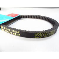 China Durability Raw Edge Belt with moulded cog length 600 - 5000mm, toothed belt, fan belts for MAZDA, BMW cars on sale