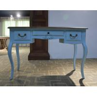 wood office furniture - best wood office furniture
