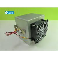 Best 190W Thermoelectric Liquid Cooler For Laser Machinery Medical Device wholesale