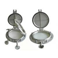 Best Marine A60 Fireproof Side Scuttles marine outfitting equipment wholesale