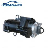 Cheap Mercedes-Benz W166 X166 Air Suspension Compressor Pump OE# A1663200104 For Car for sale