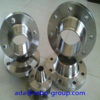 """Best ASTM A182 F316L WNRF SORF BLRF Stainless Steel Flange 1/2""""--72"""" wholesale"""