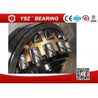 Cheap Mechanical Parts Industrial Spherical Roller Bearing 23130CAW33C3 250*150*80 mm for sale
