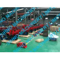 Best 4L-0.7 paddy combine harvester factory price wholesale