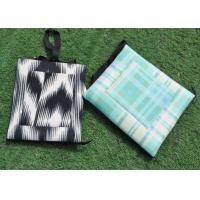Details Of 120 X 185cm Outdoor Large Picnic Blanket With