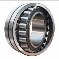 Buy cheap 23060CC/W33 300x460x118 mm Qualified Double Row Spherical Roller Bearing With from wholesalers