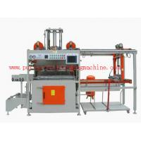Best Omega Profile Truss Roll Former Machine for Metal Stud And Track wholesale