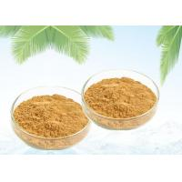 Best Oral / Injectable Pharmaceutical Raw Materials Trenbolone Acetate Powder For Muscle Gaining wholesale