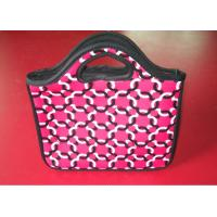 laptop sleeve neoprene