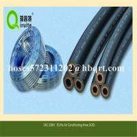 Best r134a refrigerant hose/Type C SAE J2064 R134a Air Conditioning Hose wholesale