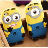 Cheap OEM silicone phone case,iphone 4/5s phone case for sale