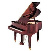 Best 88-Key Grand Piano with Stool (145-M) wholesale