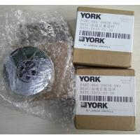 Best Air Conditioner and YORK Chiller Parts York Thrust Collar 064-49636-001 wholesale