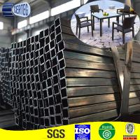 Best 304 stainless steel pipe price wholesale