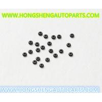 Best AUTO EKRAZ O RINGS FOR AUTO STEERING SYSTEMS wholesale