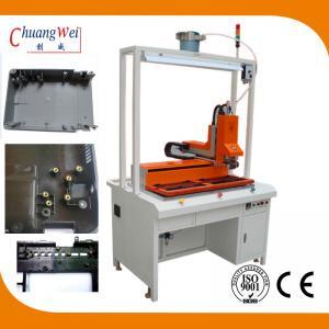 Quality Automatic Screw Insert Screw - Thread Inserts Screw Tightener Machine CE wholesale