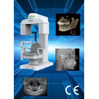 China HiRes3D Dental CBCT cone beam computed tomography in orthodontics on sale