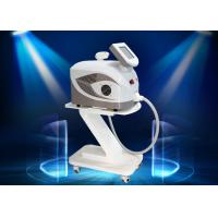 Quality Professional Beauty Salon Equipment 808nm Diode Laser For Hair Removal wholesale