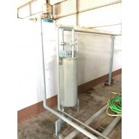 Cheap 100m3/h  Medical Oxygen Plant Low Pressure Cryogenic Air Separation Plant for sale