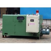 Best Horizontal 630/500 Fine Wire Drawing Machine / Cable Manufacturing Machine wholesale