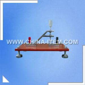 IEC 60065 Figure 6 - Dielectric Strength Test Instrument