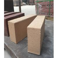 Best Solid Construction Building Materials Common Clay Brick With Variety Of Colors wholesale