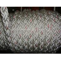Best High Qualified 8 Strand Nylon mooring rope wholesale
