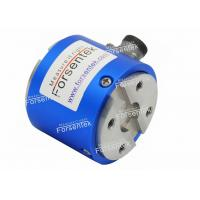 Buy cheap 5 kgf-m Reaction torque transducer 10kgf*m torque sensor 20 kgf.m from wholesalers
