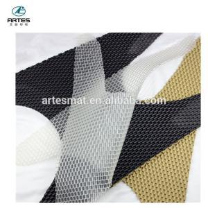 Best No Smell Motorcycle Floor Mat , Nontoxic Material Motorbike Floor Mat wholesale