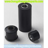 Buy cheap AUTO CR RUBBER BONDED METAL FOR AUTO SUSPENSION SYSTEMS from wholesalers