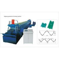 Best Roller Sheet Metal Forming Press Sheet Metal Bender With PLC System wholesale