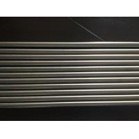 Quality ASTM A269 TP304 Seamless Stainless Steel Tubing 14mm OD 0.8mm thickness wholesale