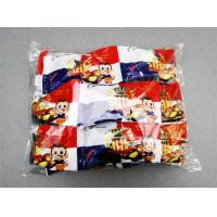 Best Mylike Choclate Candy / Chocolate snack Candy Nice Taste and Delicious Welcomed Snack wholesale