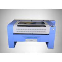 Best 150w Co2 Laser Cutting Machine For Stainless Steel , Carbon Steel , MDF , Wood wholesale