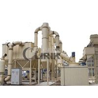 Grinding mill,  grinding equipment