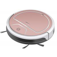Best Powerful Remote Control Robot Vacuum Cleaner WiFi APP Control For Office Sweeping wholesale