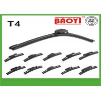 Best Windscreen14 Inch Beam Wiper Blade Rubber Resists Cracking Splitting And Tearing wholesale