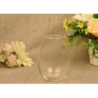 Best Beverage Tall Coloured Tumbler Glasses Personalized Eco Friendly wholesale