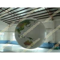 Cheap Advertising Helium Balloons for sale Apply to Entertainment events / Political events / Celebration BAL-39 for sale