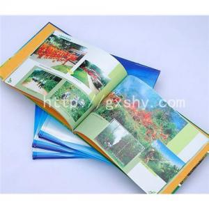 Best Photo book printing wholesale