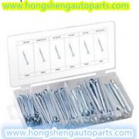 Best (HS8010)144 LARGE COTTER PIN KITS FOR AUTO HARDWARE KITS wholesale