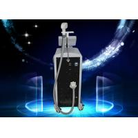 808nm diode laser hair removal beauty equipment for clinic and salon