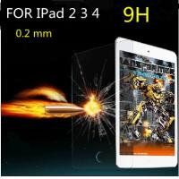 Best Privacy screen protector for Tablet pc wholesale