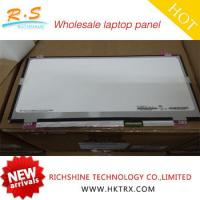 Buy cheap CHIMEI New 14'' notebook display 40pins lcd module N140FGE-LA2 WXGA 1600*900 from wholesalers