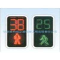 Quality Solar Traffic Signal Lights wholesale