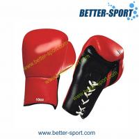 Best Boxing glove, training glove, leather glove, fighting glove wholesale