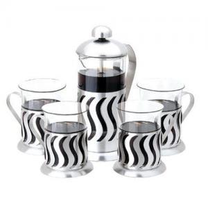 Best Coffee maker set wholesale