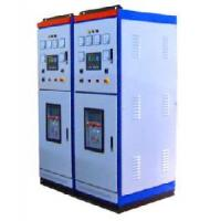 Best Honny Full Auto Parallel System wholesale