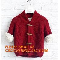 China BABY CASHMERE SWEATER, KID CASHMERE SWEATER, GIRL DRESS, CHILDREN SWEATER, BABY CARDIGAN, KID PULLOVER on sale