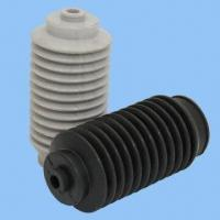 China EPDM Shock Absorber Rubber Boots, Automotive Parts on sale